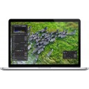 APPLE MacBook Pro ME664 Retina