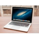 APPLE MacBook Pro ME865 Retina