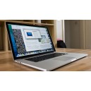 APPLE MacBook Pro ME866 Retina