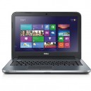 DELL INSPIRON 14R-5437 Core i3
