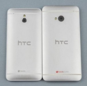Perbandingan HTC M8 Mini One 2 Mini