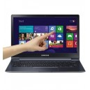 SAMSUNG ATIV Book 9 Plus Touch core i5