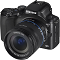 SAMSUNG Mirrorless Digital Camera NX20