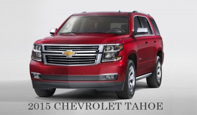 2015_Chevy_Tahoe2