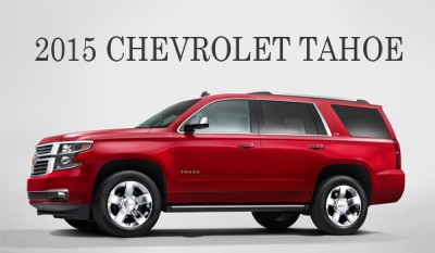 2015_Chevy_Tahoe3