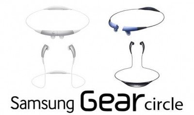 Samsung Gear Circle (1)