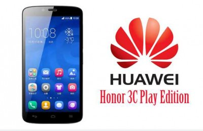 honor 3c play (1)