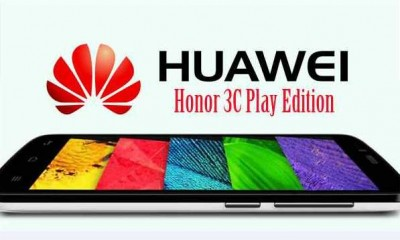 honor 3c play (2)