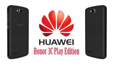 honor 3c play (4)