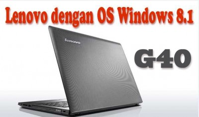 lenovo-laptop-g40.