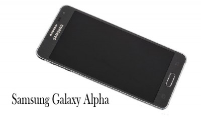 samsung-galaxy-alpha (2)