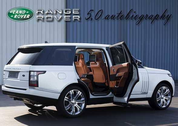 Range Rover Long Wheelbase >> Harga Land Rover Range Rover Long Wheelbase Harga Hp